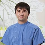 Хасьянов Ильдар Тахирович